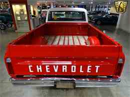 Picture of 1972 K-10 - $22,995.00 - MFDJ