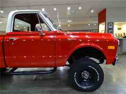 Picture of Classic '72 K-10 - $22,995.00 - MFDJ