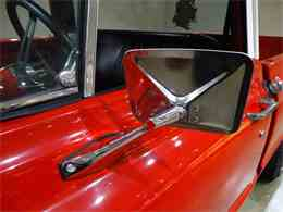 Picture of '72 K-10 located in O'Fallon Illinois Offered by Gateway Classic Cars - St. Louis - MFDJ