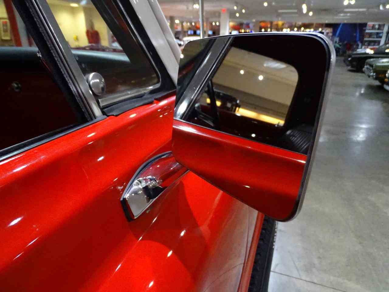Large Picture of Classic 1972 Chevrolet K-10 located in O'Fallon Illinois Offered by Gateway Classic Cars - St. Louis - MFDJ