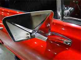 Picture of 1972 K-10 located in Illinois Offered by Gateway Classic Cars - St. Louis - MFDJ
