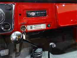 Picture of Classic '72 Chevrolet K-10 located in Illinois - $22,995.00 Offered by Gateway Classic Cars - St. Louis - MFDJ