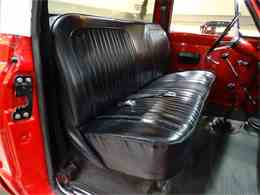 Picture of 1972 K-10 - $22,995.00 Offered by Gateway Classic Cars - St. Louis - MFDJ