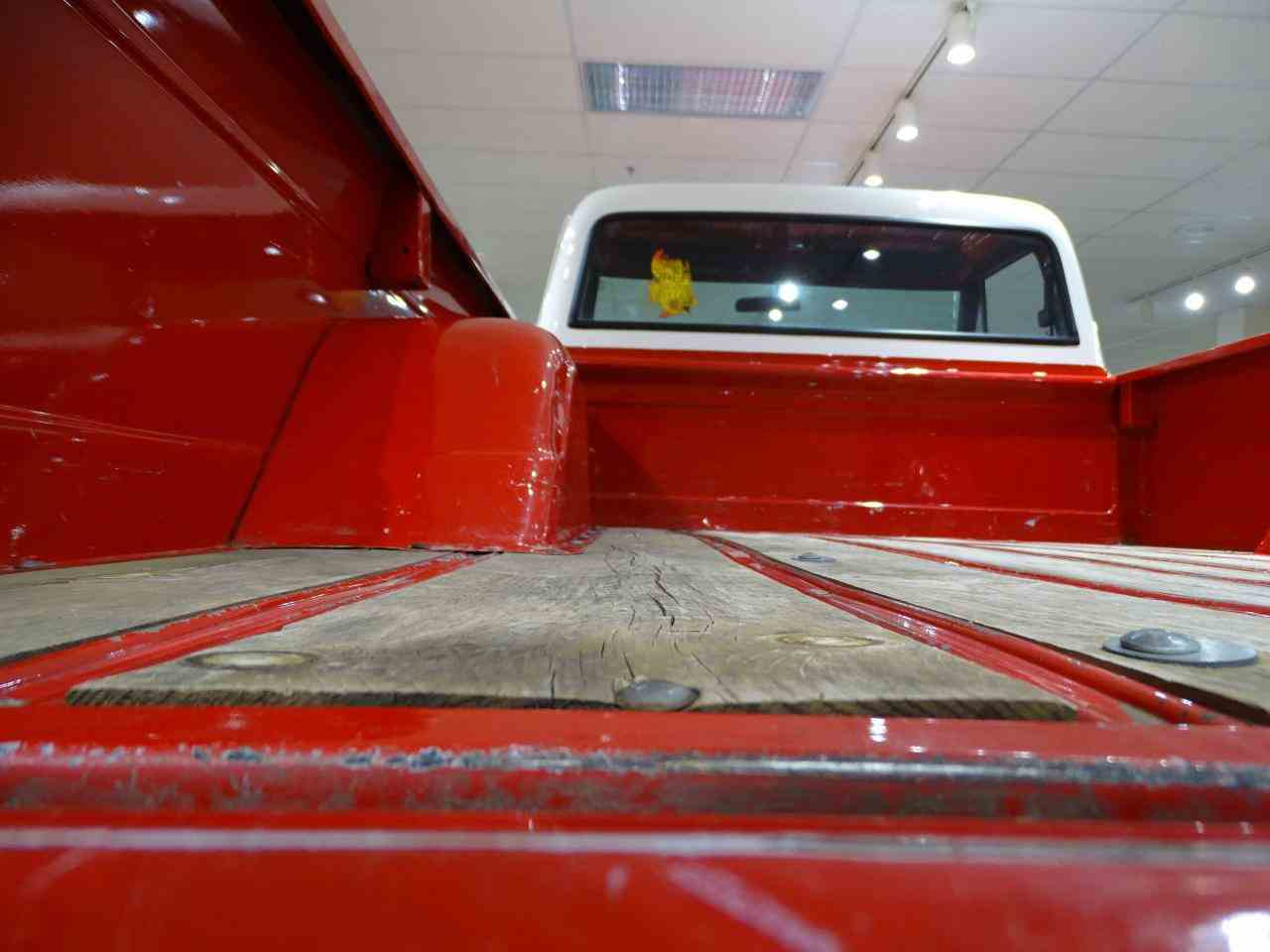 Large Picture of Classic 1972 K-10 - $22,995.00 - MFDJ