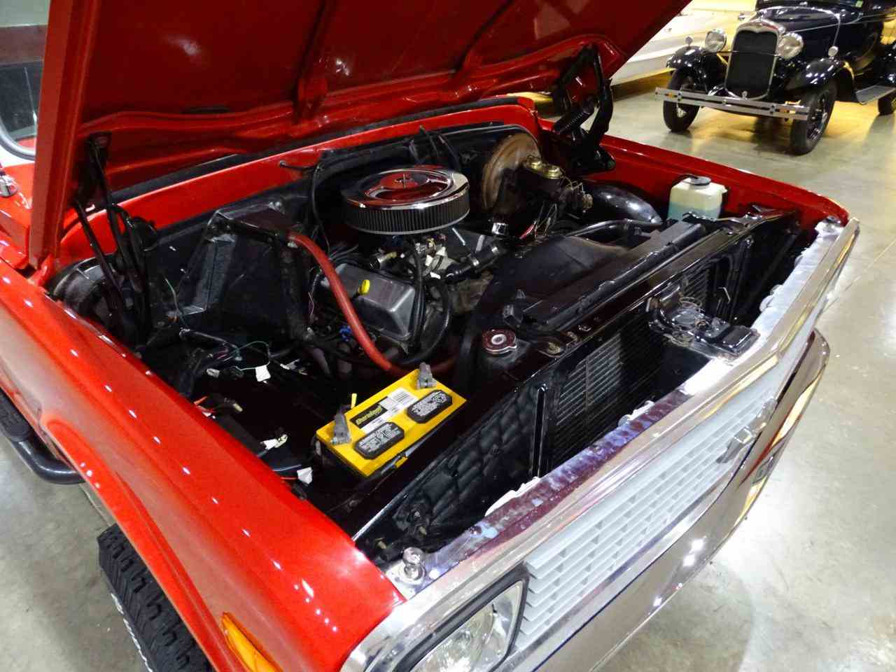 Large Picture of Classic '72 K-10 - $22,995.00 - MFDJ