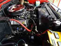 Picture of Classic 1972 K-10 - $22,995.00 - MFDJ