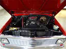 Picture of 1972 K-10 - MFDJ