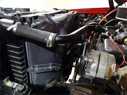 Picture of '72 K-10 - MFDJ