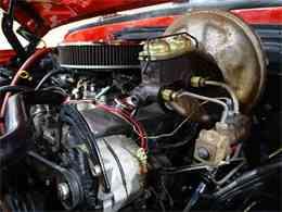 Picture of '72 Chevrolet K-10 - $22,995.00 - MFDJ