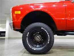 Picture of Classic '72 K-10 located in O'Fallon Illinois - $22,995.00 - MFDJ