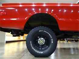 Picture of 1972 K-10 located in Illinois - $22,995.00 - MFDJ