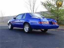 Picture of '84 Ford Thunderbird located in O'Fallon Illinois - $8,995.00 - MFDZ