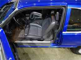 Picture of '84 Ford Thunderbird - $8,995.00 Offered by Gateway Classic Cars - St. Louis - MFDZ