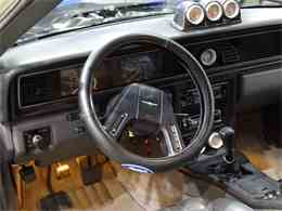 Picture of '84 Ford Thunderbird located in Illinois - $8,995.00 - MFDZ
