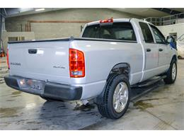 Picture of '02 Ram 1500 - MFE4