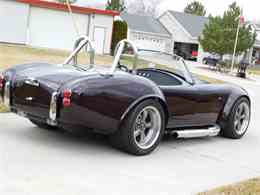 Picture of '65 Cobra - MFEG