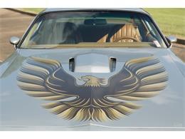 Picture of '79 Firebird Trans Am - MFEK
