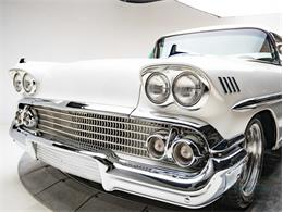 Picture of '58 Impala - MFF0