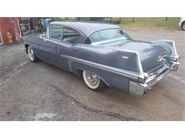 Picture of '57 Sedan - MFF3