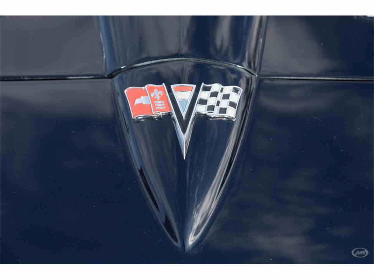 Large Picture of Classic '63 Corvette Offered by Art & Speed - MFF5