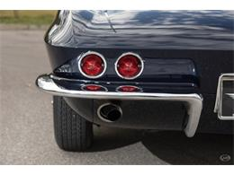 Picture of 1963 Chevrolet Corvette - $107,900.00 Offered by Art & Speed - MFF5