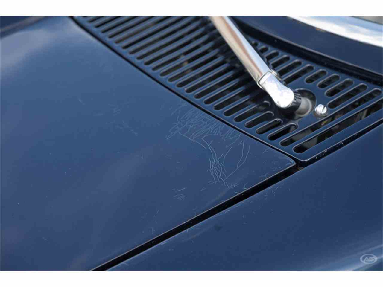 Large Picture of '63 Chevrolet Corvette - $107,900.00 Offered by Art & Speed - MFF5