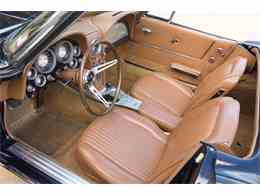 Picture of Classic '63 Corvette located in Tennessee - $107,900.00 Offered by Art & Speed - MFF5