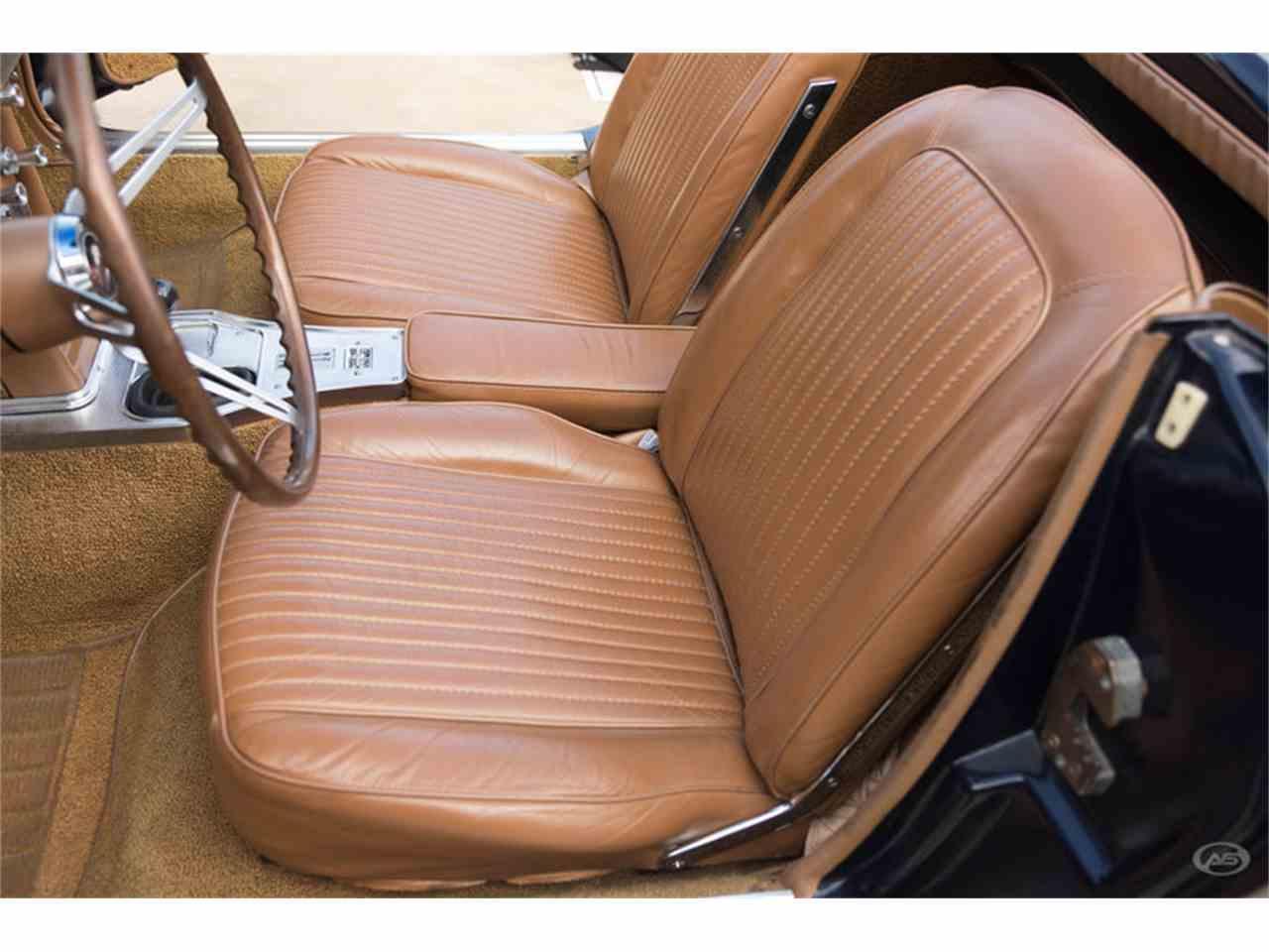 Large Picture of 1963 Corvette - $107,900.00 - MFF5