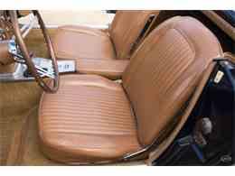 Picture of Classic 1963 Corvette - $107,900.00 - MFF5