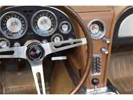Picture of Classic '63 Chevrolet Corvette located in Tennessee - $107,900.00 - MFF5