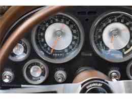 Picture of Classic '63 Corvette - MFF5