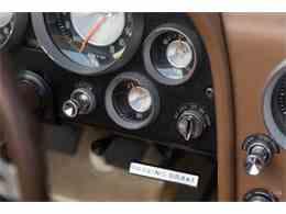 Picture of 1963 Chevrolet Corvette - $107,900.00 - MFF5