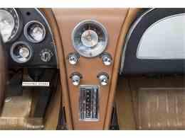 Picture of 1963 Corvette - $107,900.00 - MFF5