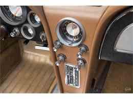 Picture of 1963 Corvette - MFF5
