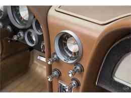 Picture of 1963 Chevrolet Corvette - MFF5