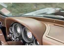 Picture of '63 Chevrolet Corvette - $107,900.00 - MFF5