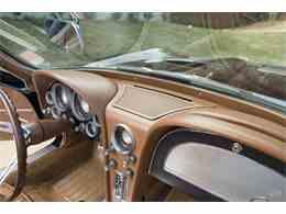Picture of Classic 1963 Chevrolet Corvette - $107,900.00 - MFF5