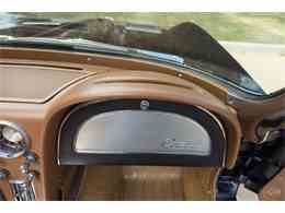 Picture of '63 Chevrolet Corvette - MFF5