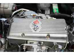 Picture of Classic '63 Corvette - $107,900.00 Offered by Art & Speed - MFF5