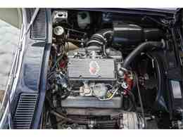 Picture of Classic '63 Corvette Offered by Art & Speed - MFF5