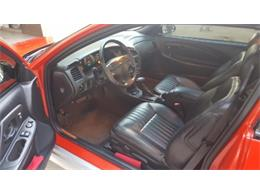 Picture of '01 Chevrolet Monte Carlo - MFFA