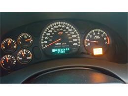 Picture of '01 Chevrolet Monte Carlo located in Illinois - MFFA