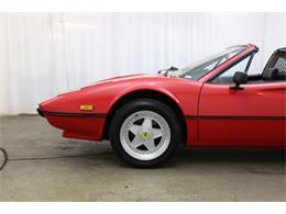 Picture of '78 308 GTS - MFFP