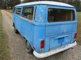 Picture of 1972 Bus - $8,900.00 - MAIP