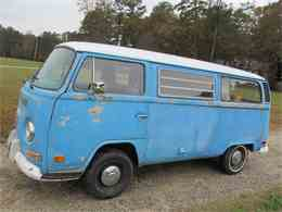 Picture of '72 Volkswagen Bus - $8,900.00 - MAIP