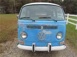 Picture of Classic 1972 Bus located in Georgia - $8,900.00 - MAIP
