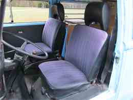 Picture of 1972 Volkswagen Bus located in Georgia - $8,900.00 Offered by Peachtree Classic Cars - MAIP