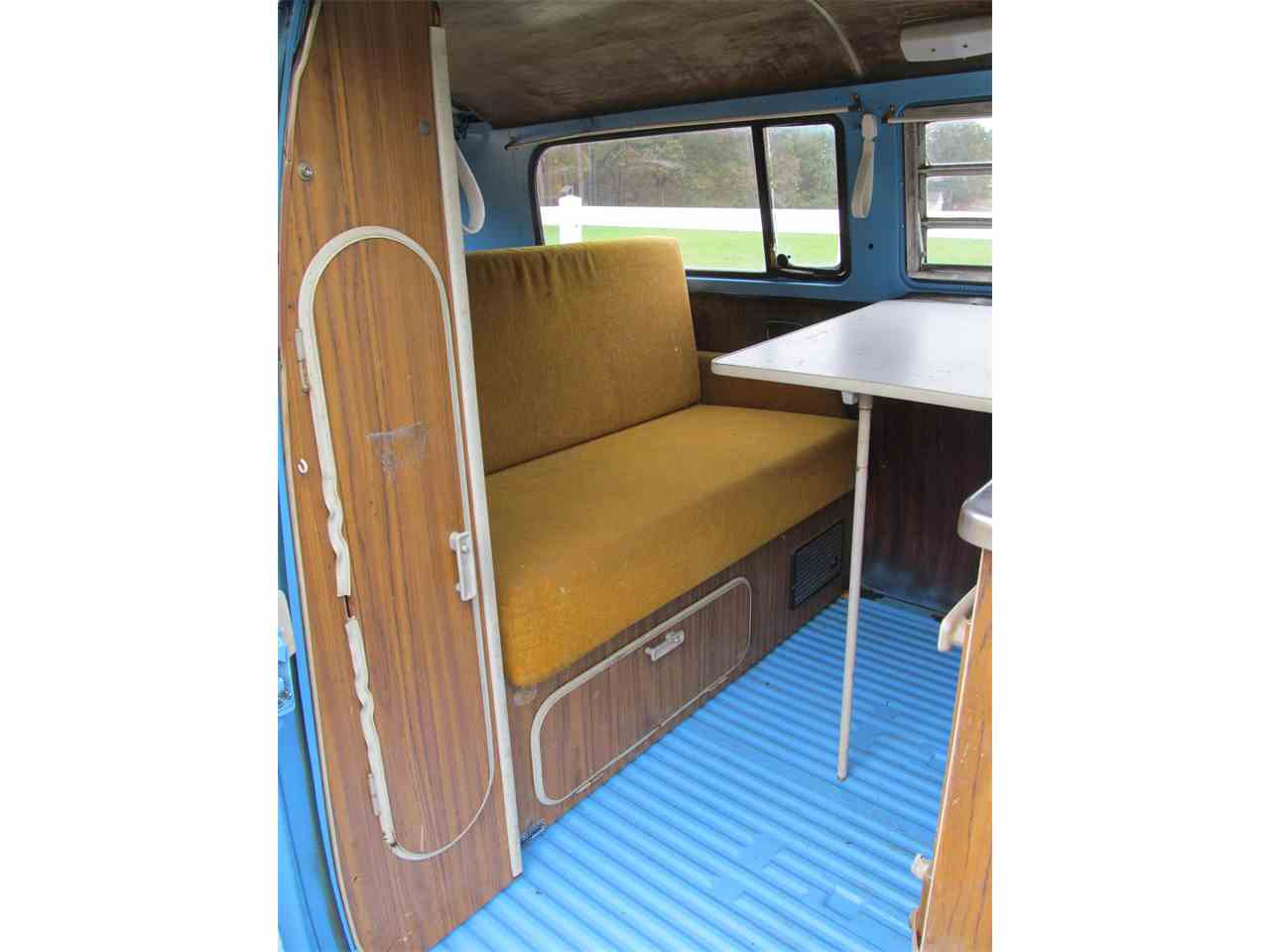 Large Picture of Classic 1972 Bus located in Georgia - $8,900.00 - MAIP