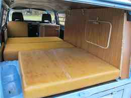 Picture of Classic '72 Bus - $8,900.00 - MAIP