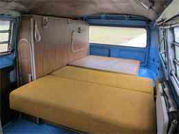 Picture of '72 Bus - $8,900.00 - MAIP